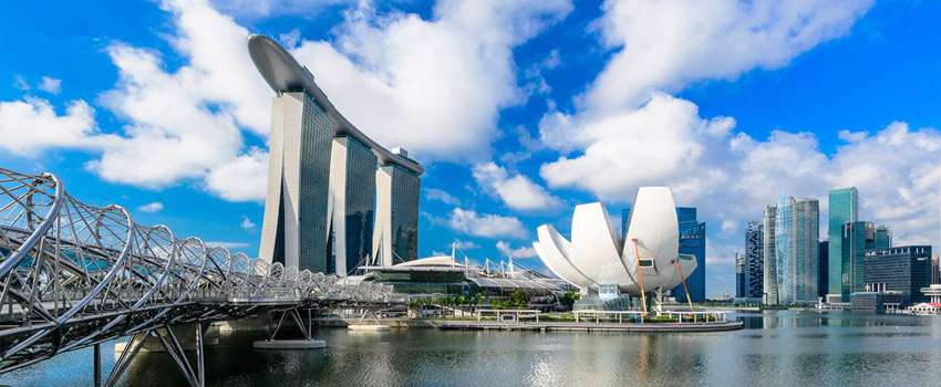 why study accounting in singapore Frequently asked questions introduction to financial accounting – c orresponding the study material is provided to candidates to assist in your studies.