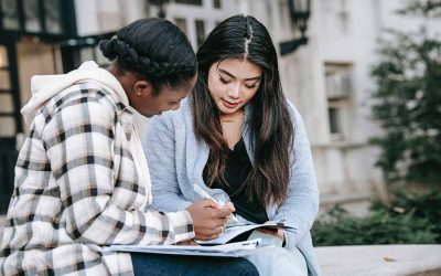 Know The Characteristics Of Best Study Abroad Consultants