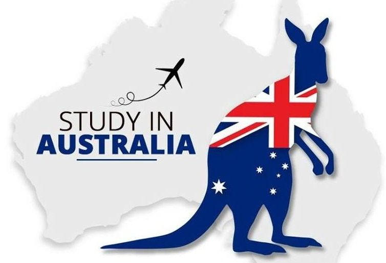 Study in Australia Some Guidelines For The International Students